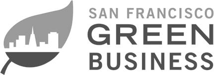 sfgb-logo_bw.png