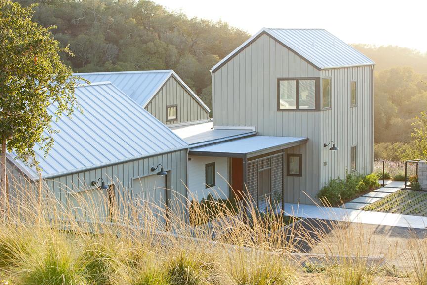 Arroyo+Grande+Farmhouse+Gast+Architects+(17).jpg