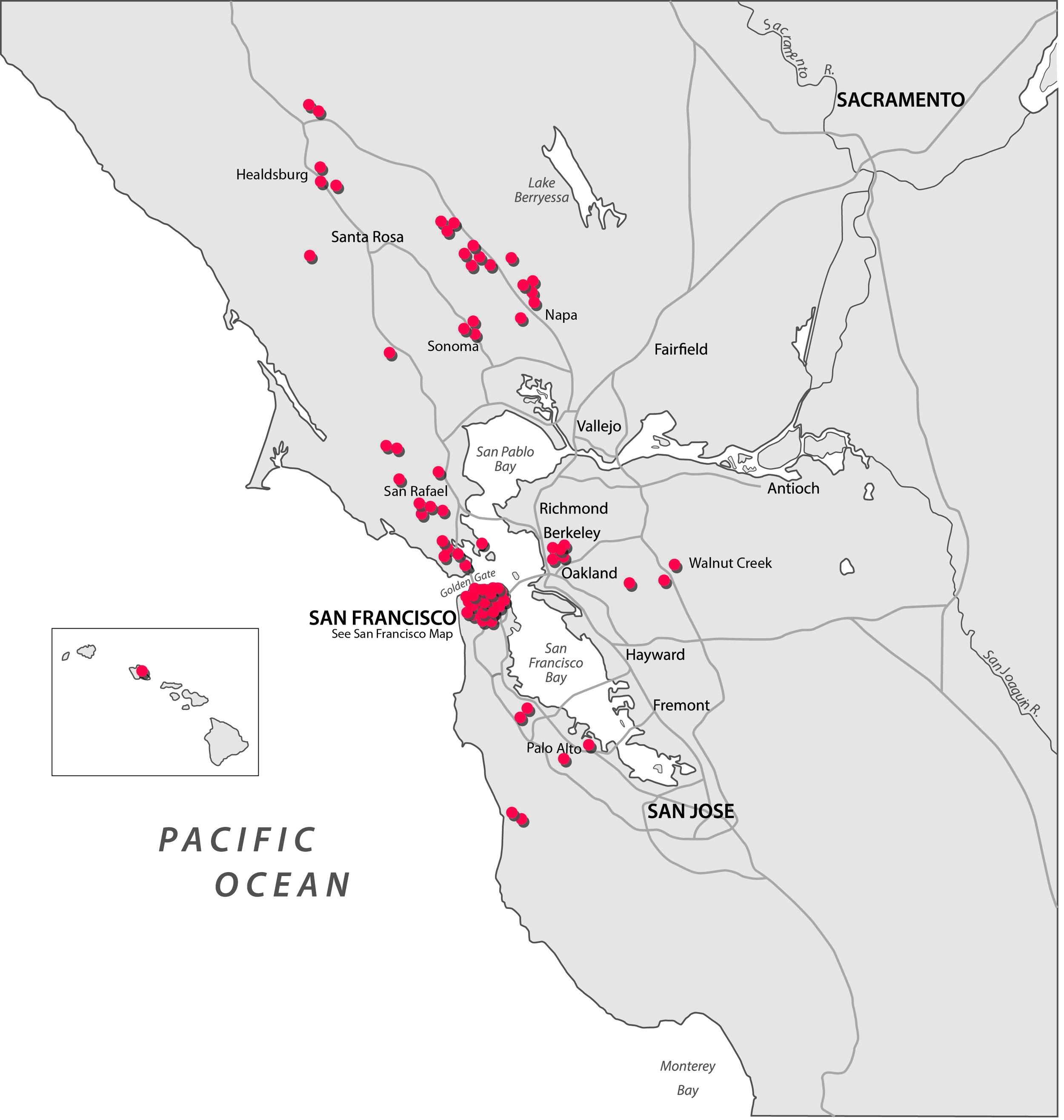 GA+Regional+Project+Map+May+2019.jpg