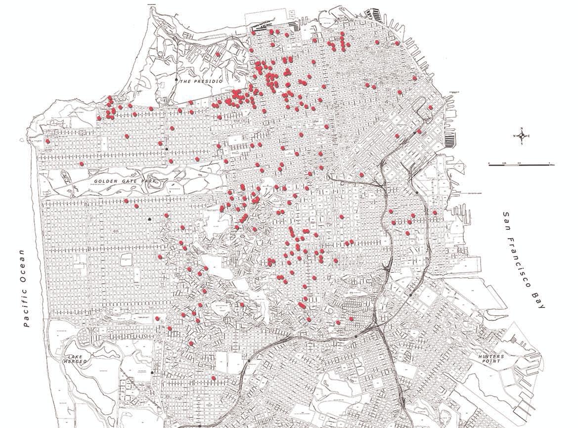 GA+Project+Map+Aug+2019+resolution+120.jpg