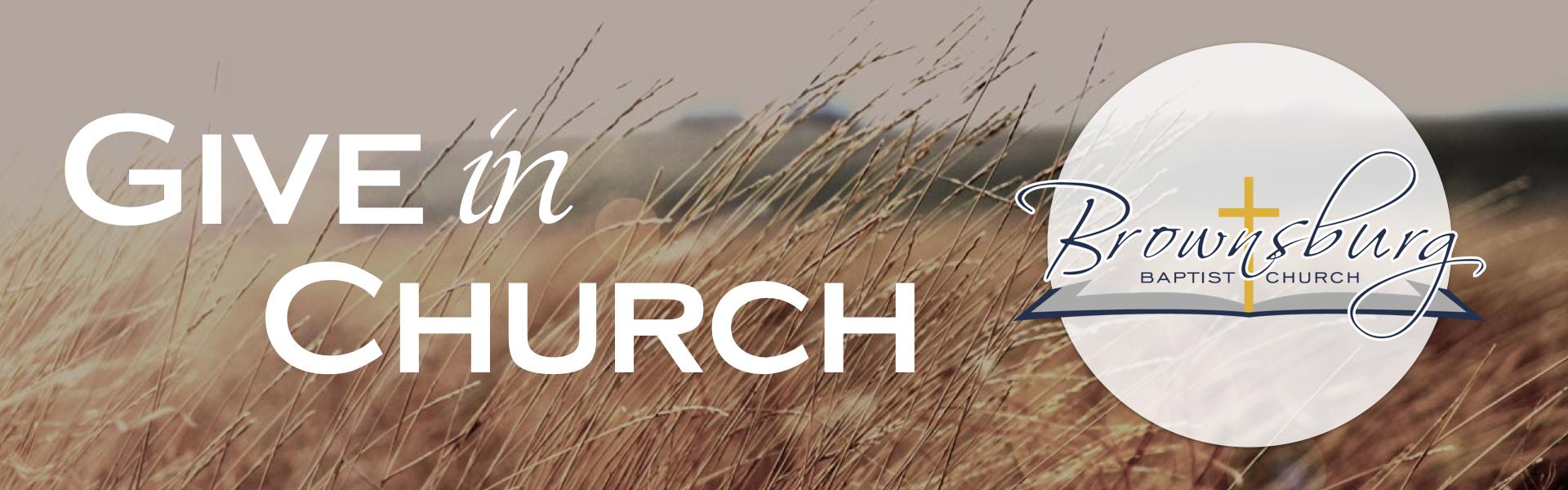Give in Church .001.jpeg
