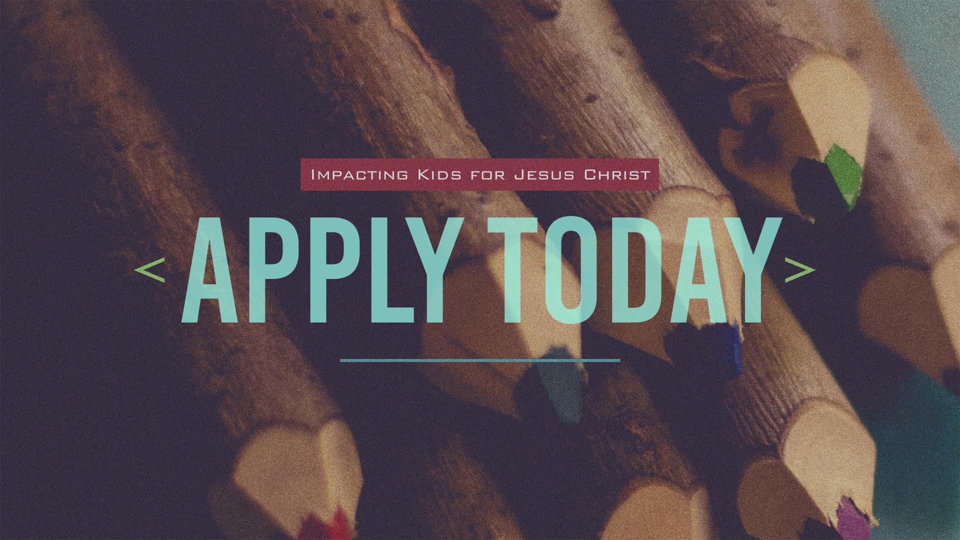 Apply Today.001.jpeg