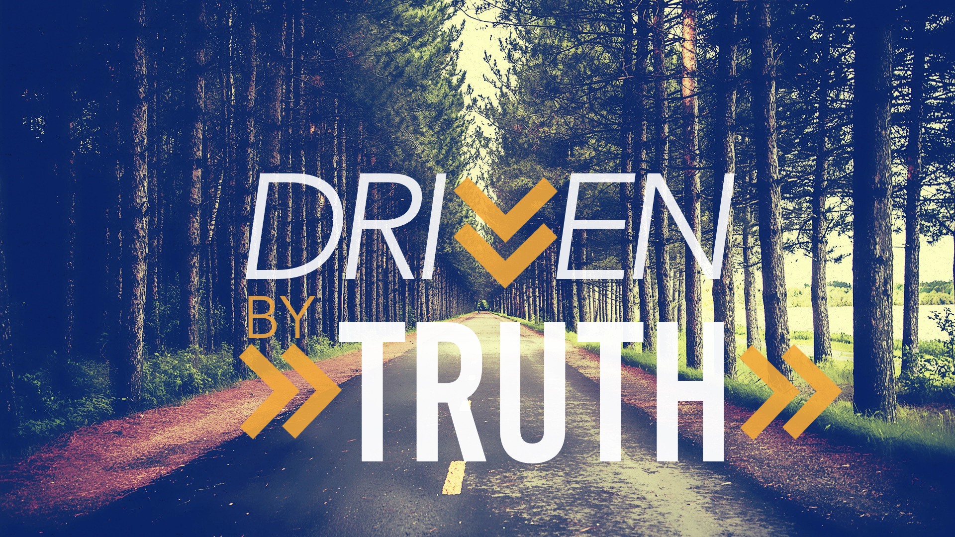 Driven by Truth.004.jpeg