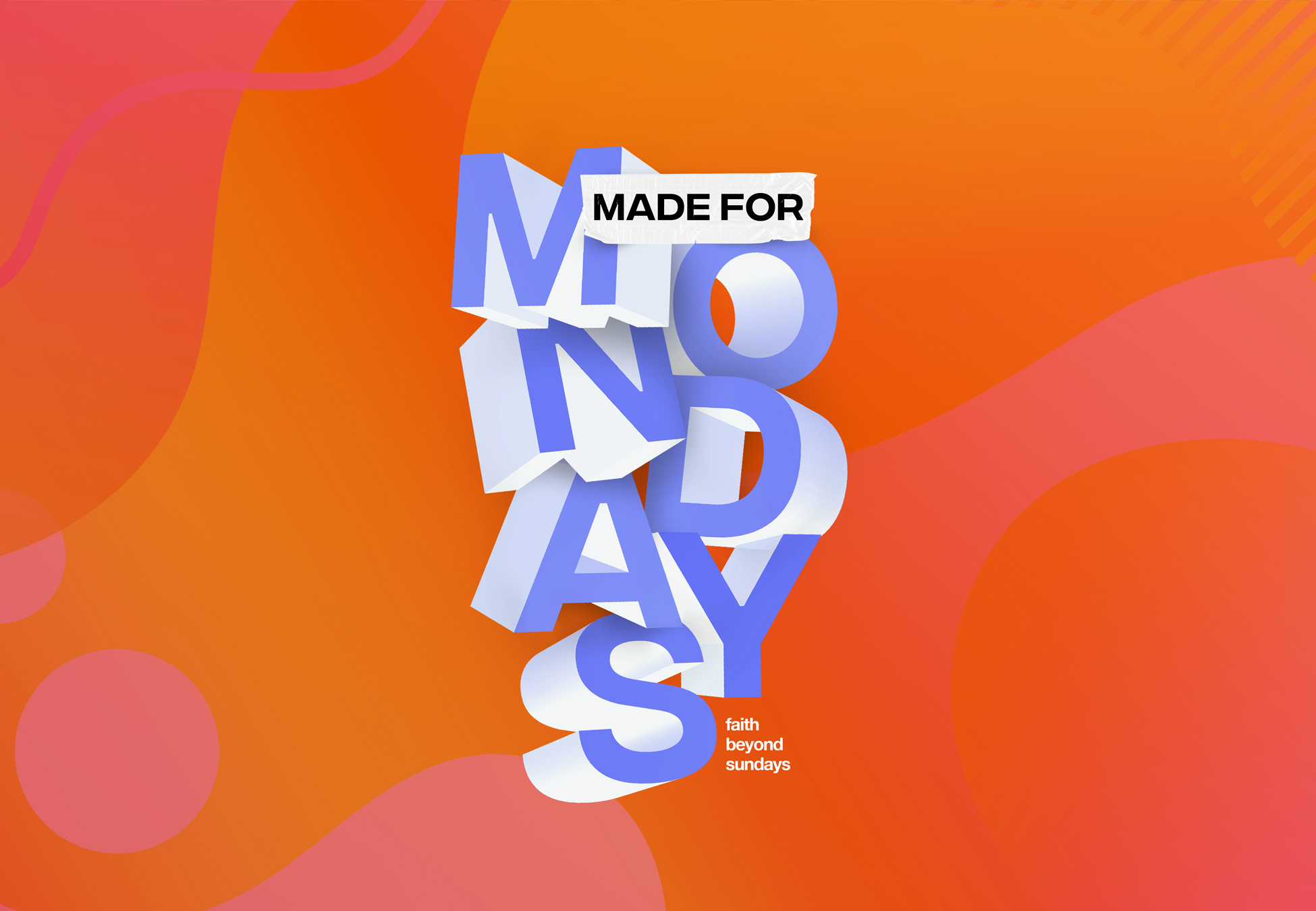 Made-For-Mondays_Postcard.jpg