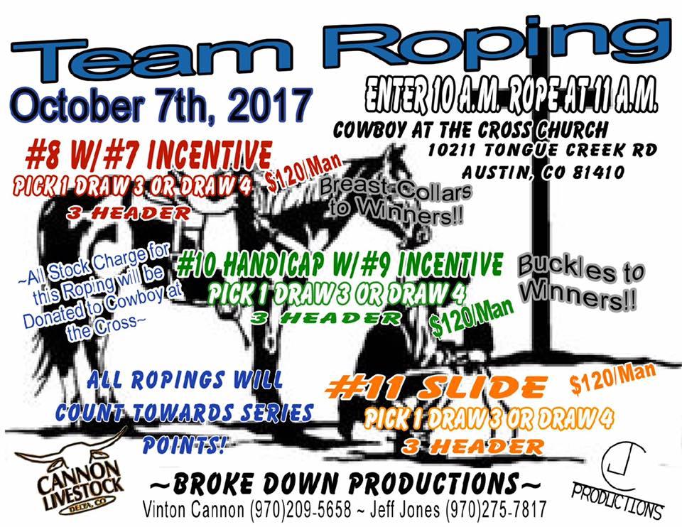 roping2017.jpg