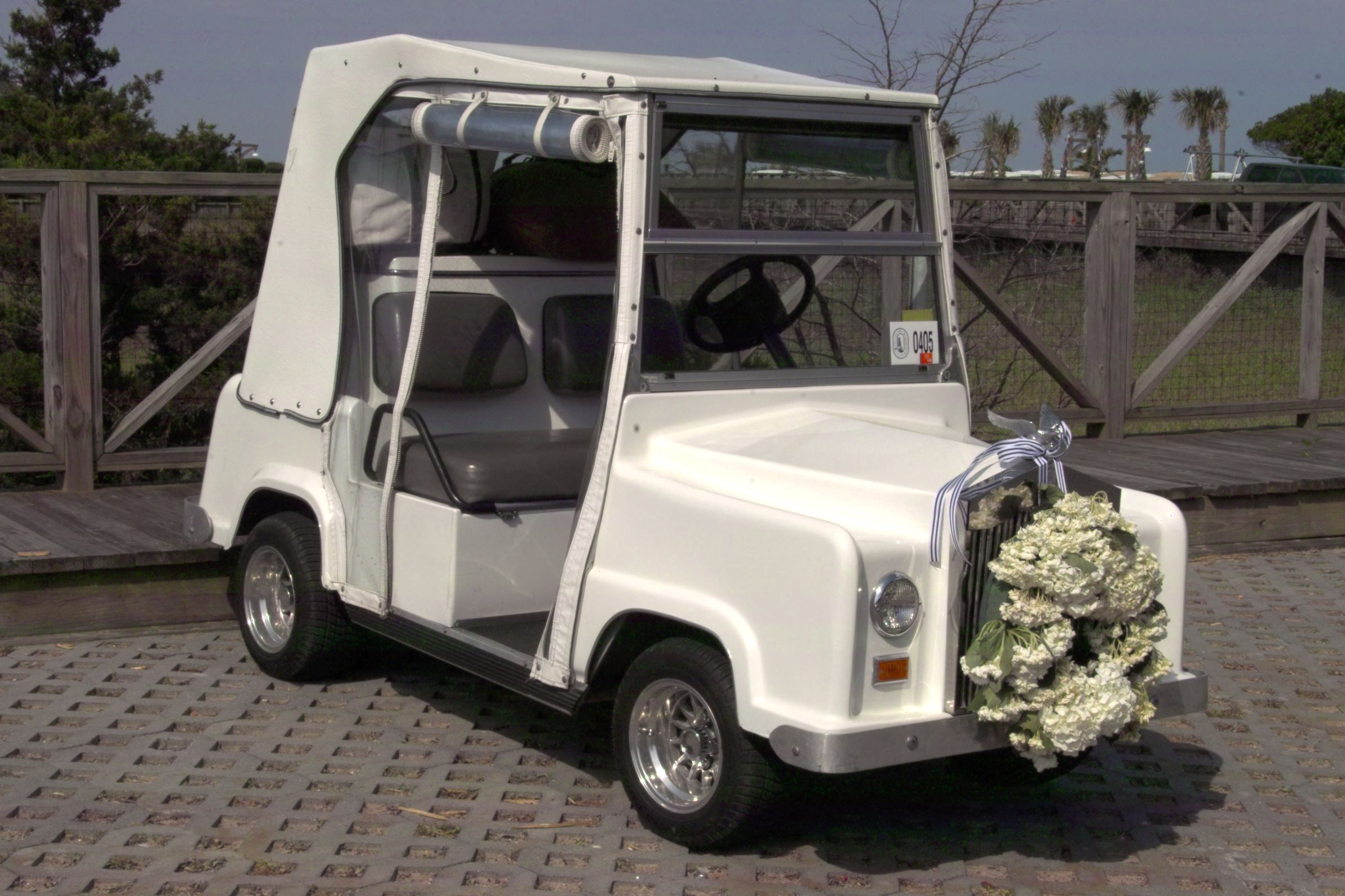 BHI Carts - Wedding Rolls.jpg