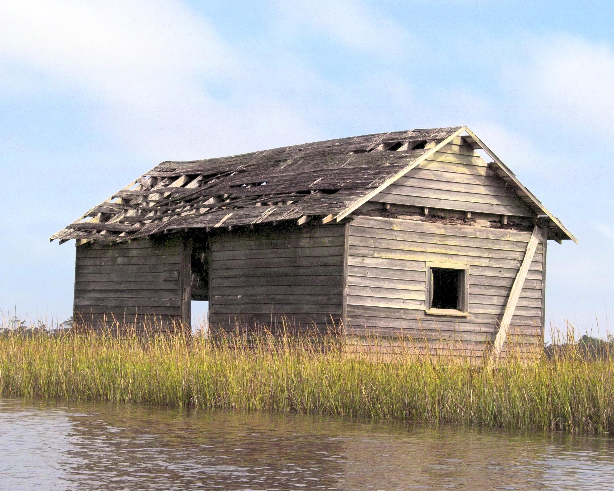 Boathouse - SDIM4010 -1.jpg