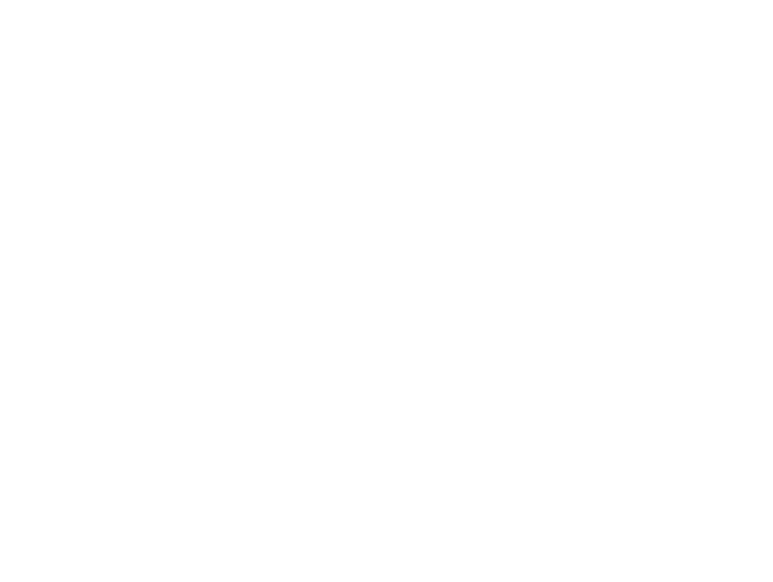 TFF_Official_Selection_2017_white.png