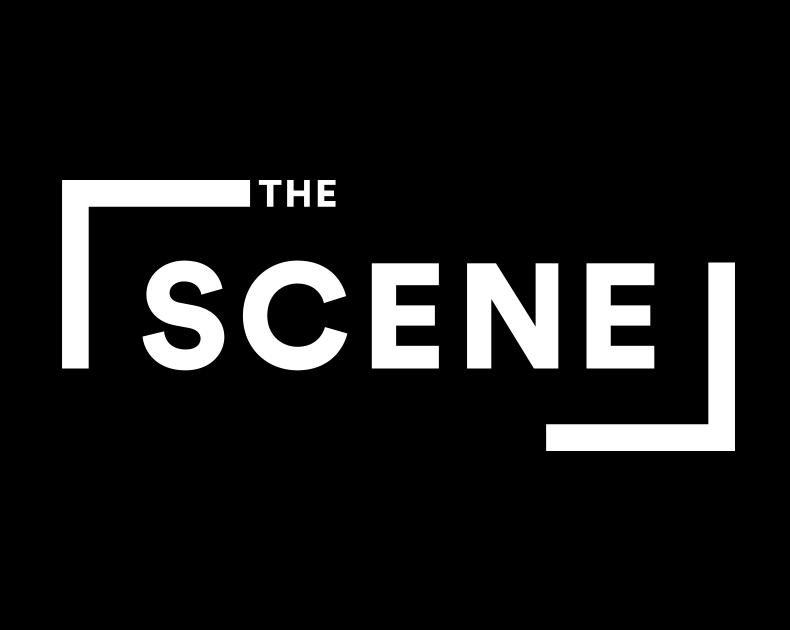 LOGO_THE SCENE copy.png