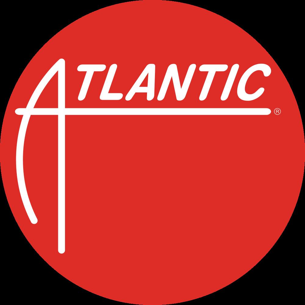 LOGO_ATLANTIC RECORDS.png