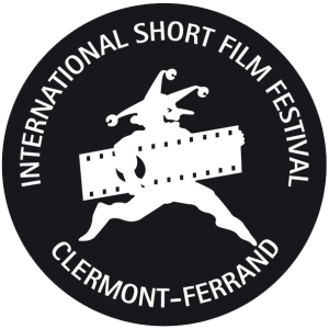 clermont-ferrand-logo-300x300.png