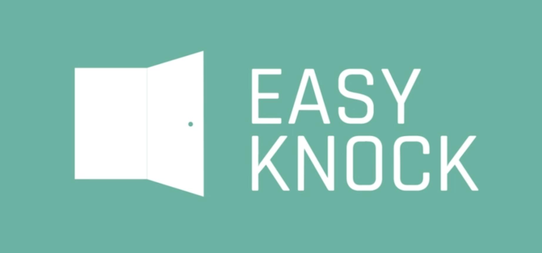 Easyknock.png