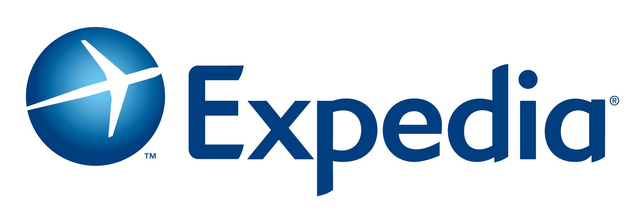 Expedia Logo-Simple.jpg