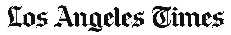 Los Angeles Times Logo.jpg