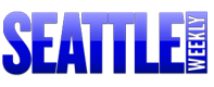 seattle weekly logo.png