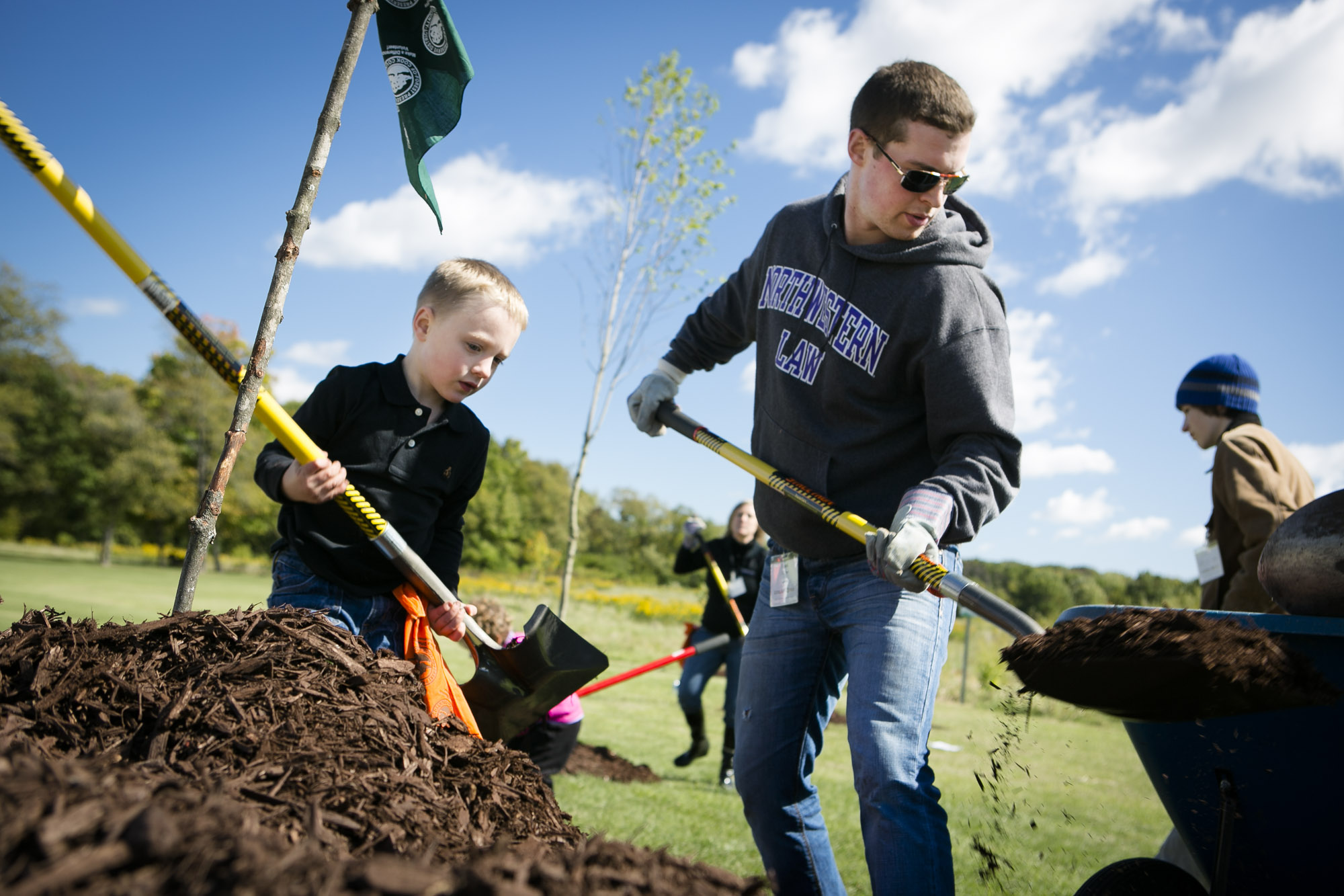 Busse Woods Tree Planting_44-Edit.jpg