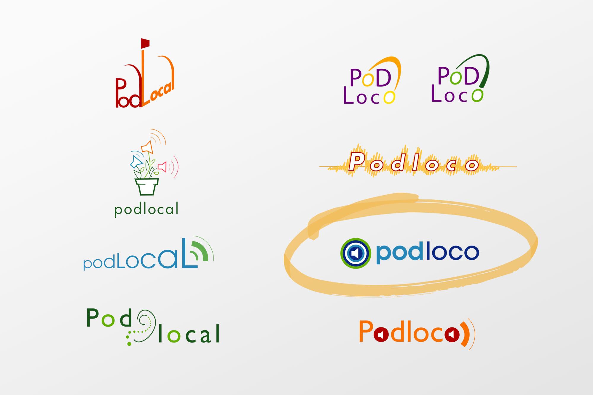 Podloco.com