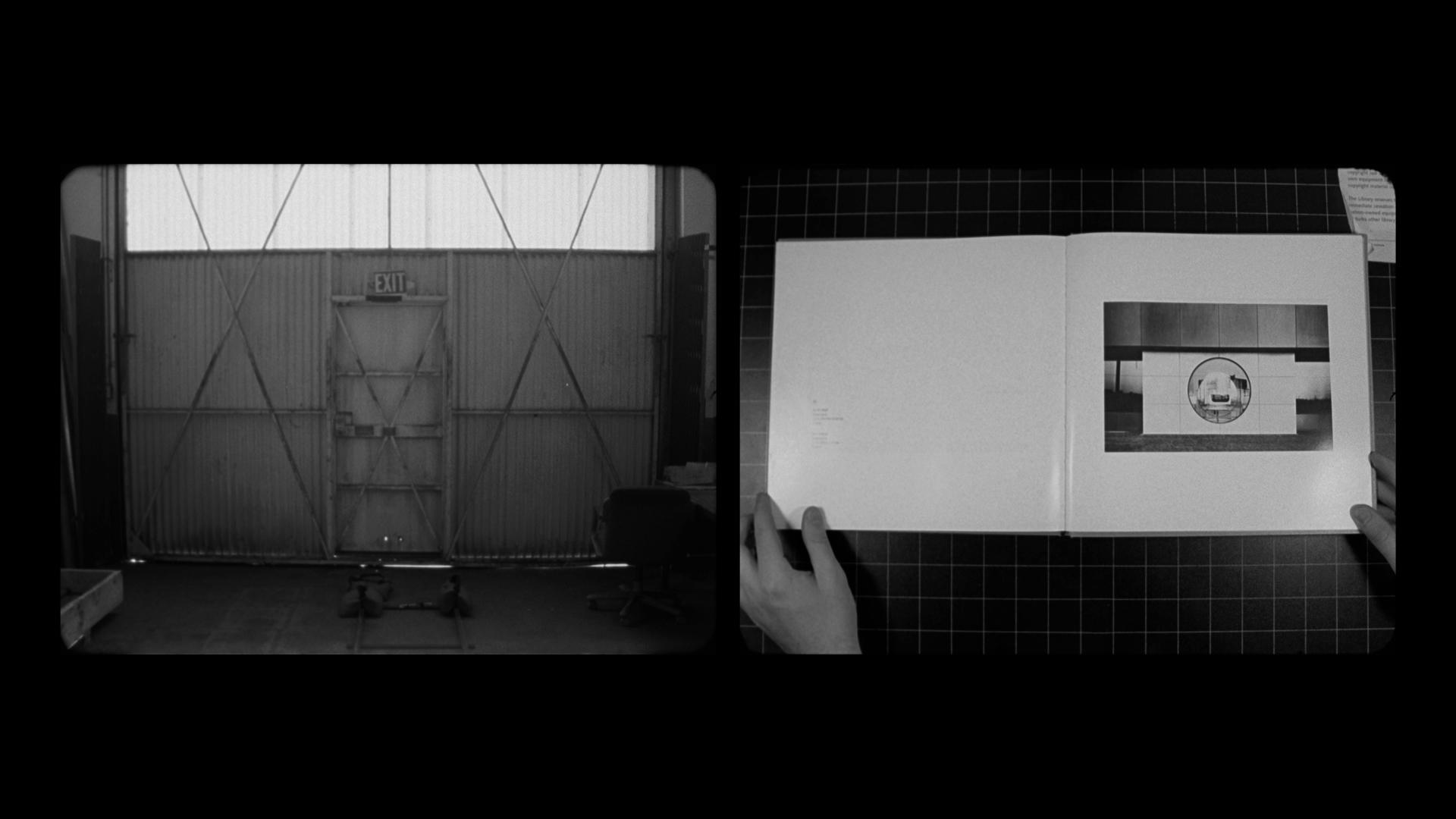 FilmStill-2.jpg