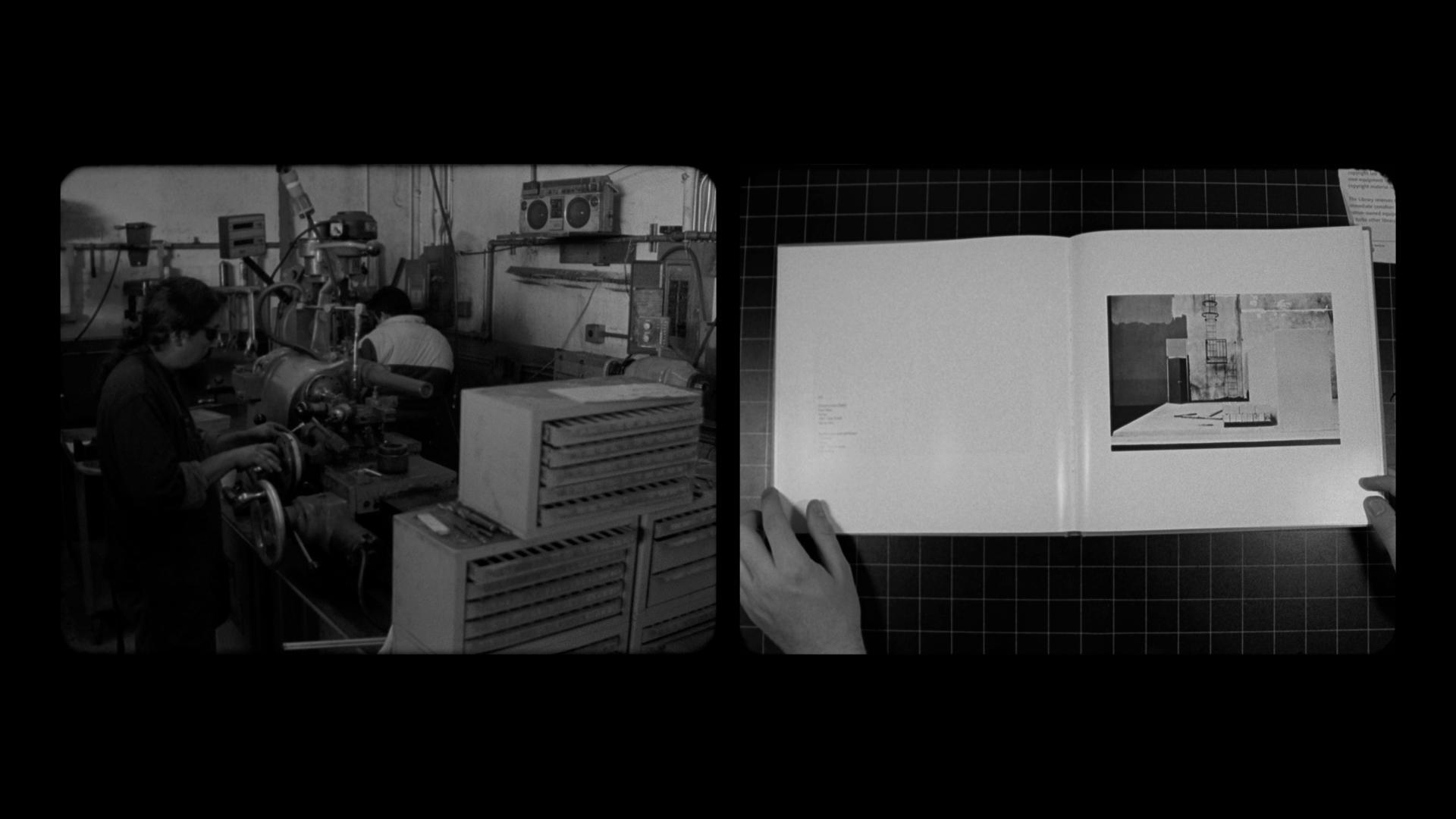 FilmStill-5.jpg