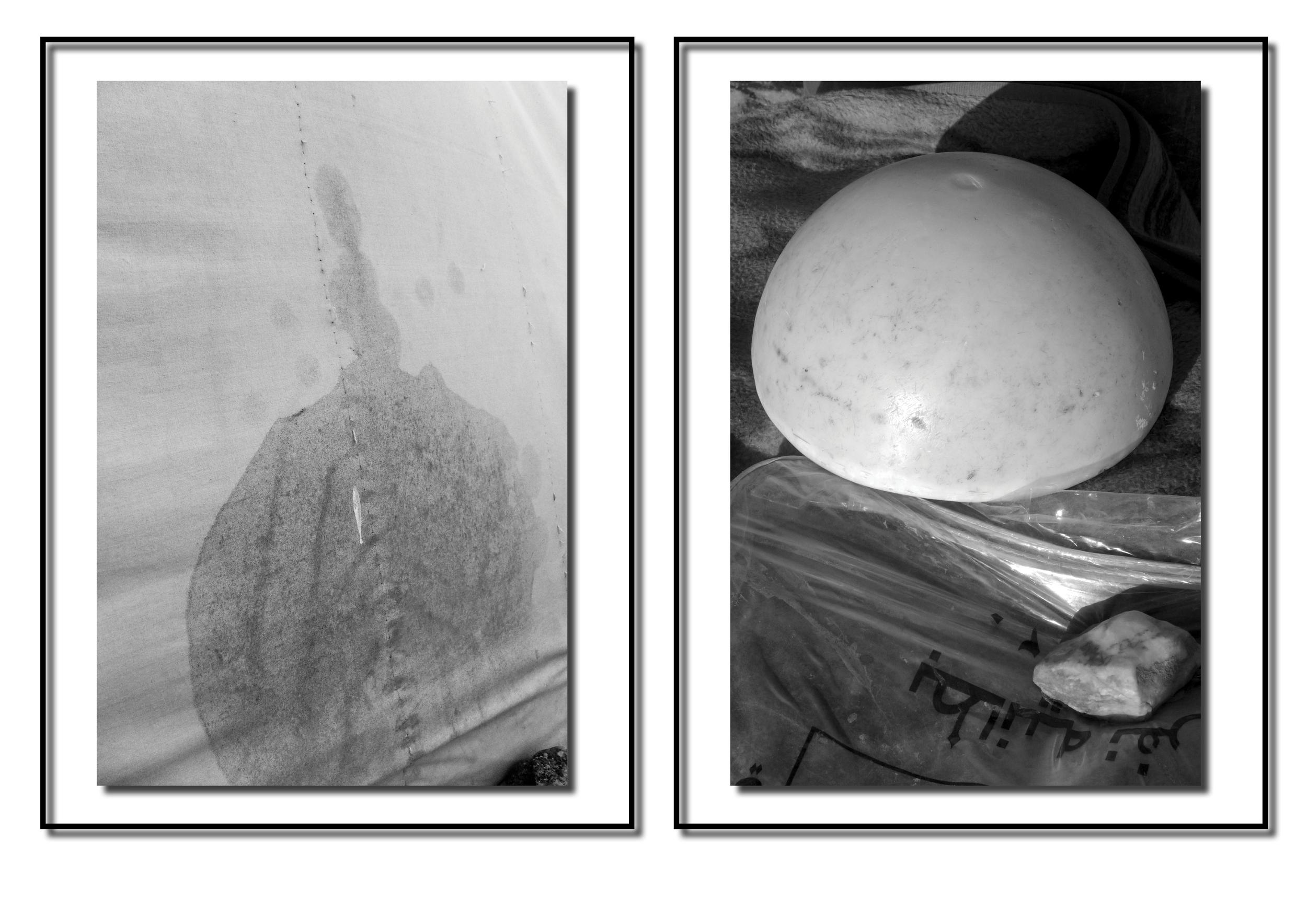 2Photographs.jpg
