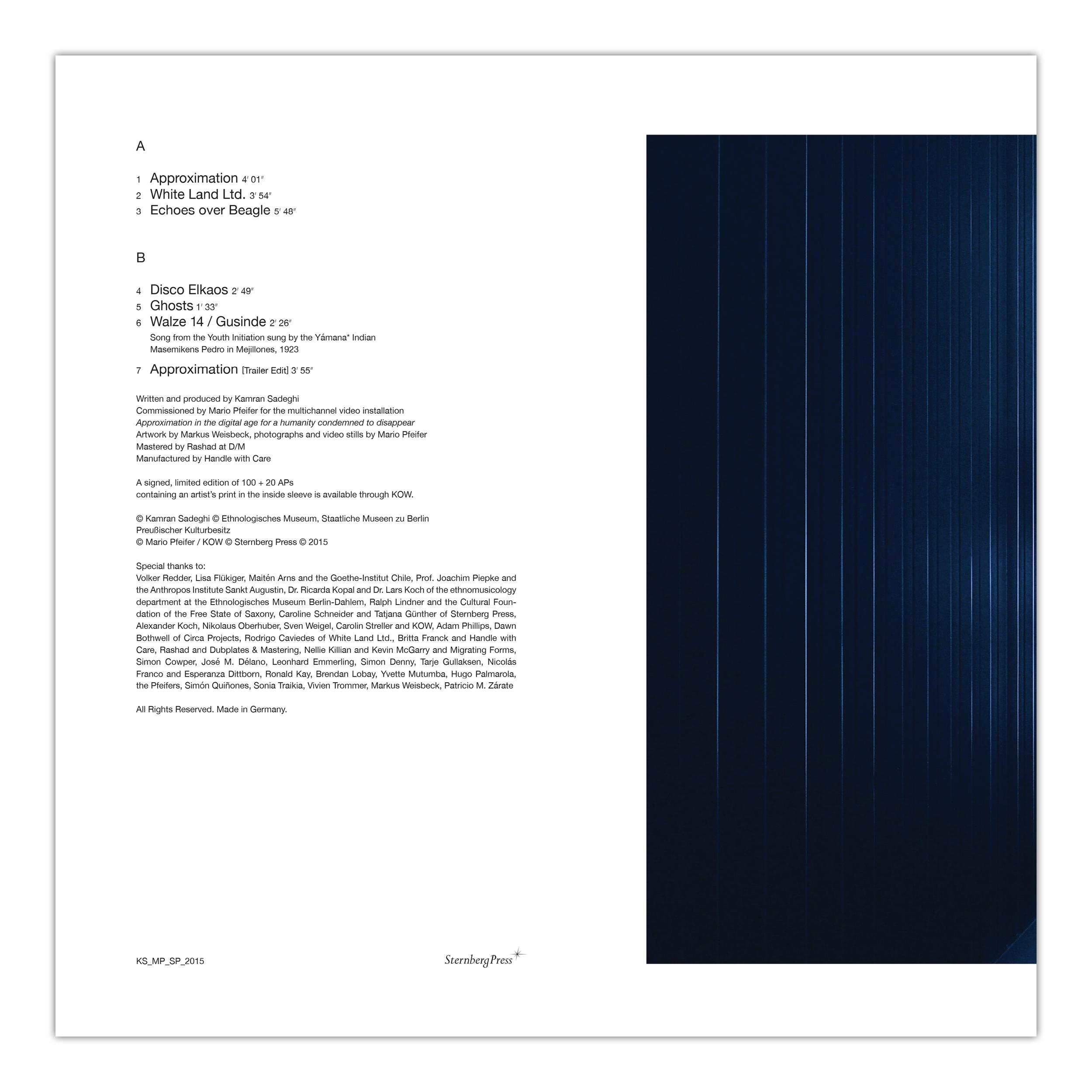 MarioPfeifer_Approximation-LP-2.jpg