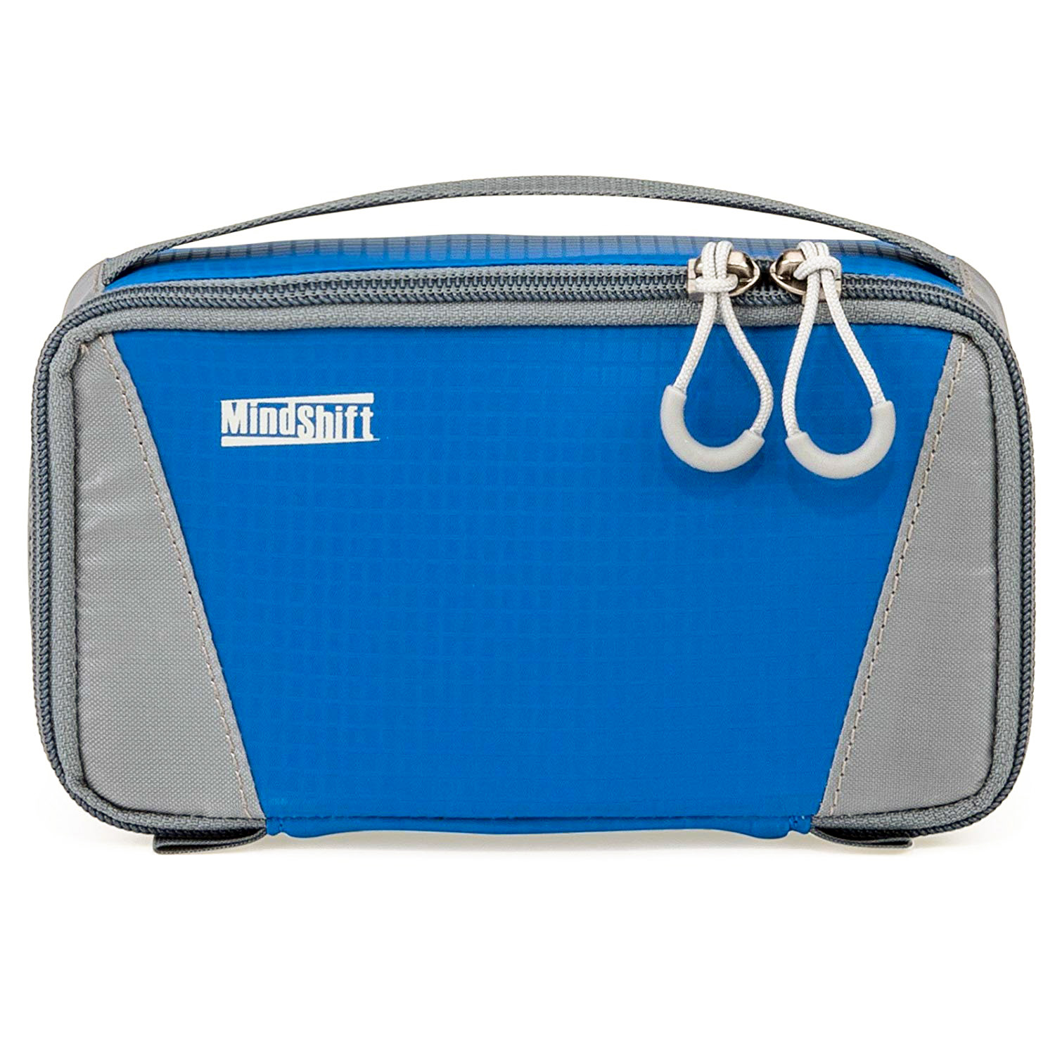 ThinkTank MindShift Gear Pouch 2 Kit