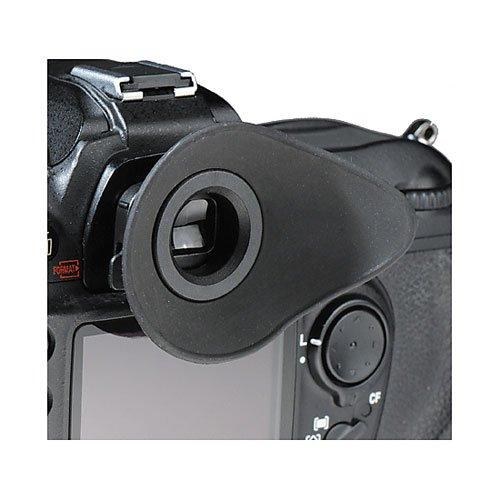 Hoodman HoodEYE for Nikon Round Eyepieces
