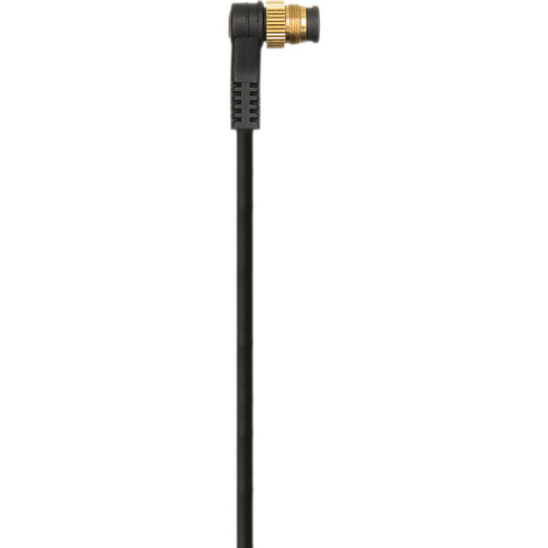 PocketWizard N10-ACC-1 Remote Camera Cable (1')