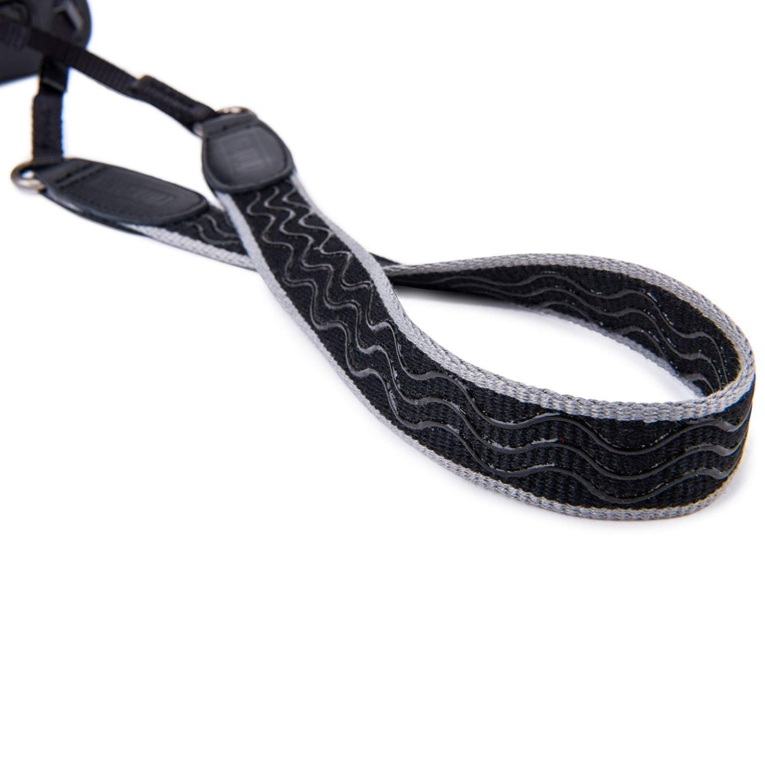 ThinkTank Camera Strap V2.0