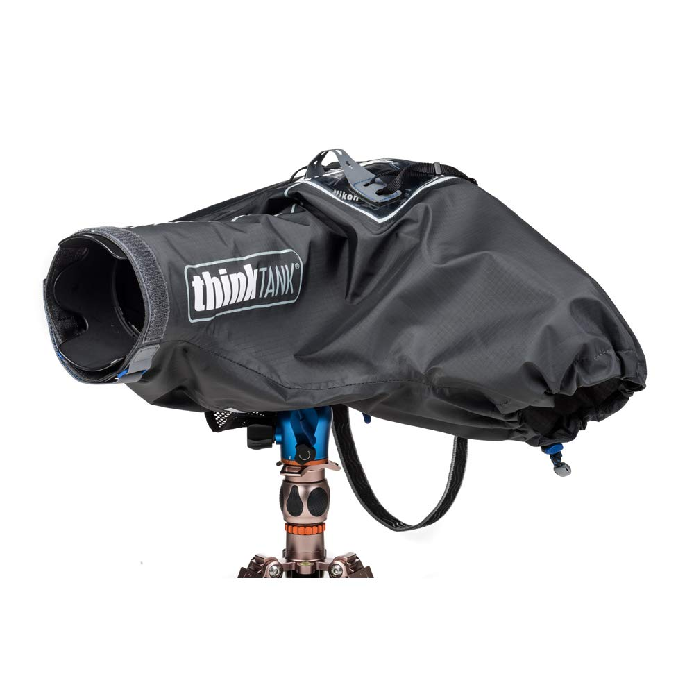 ThinkTank Hydrophobia 70-200 Rain Cover