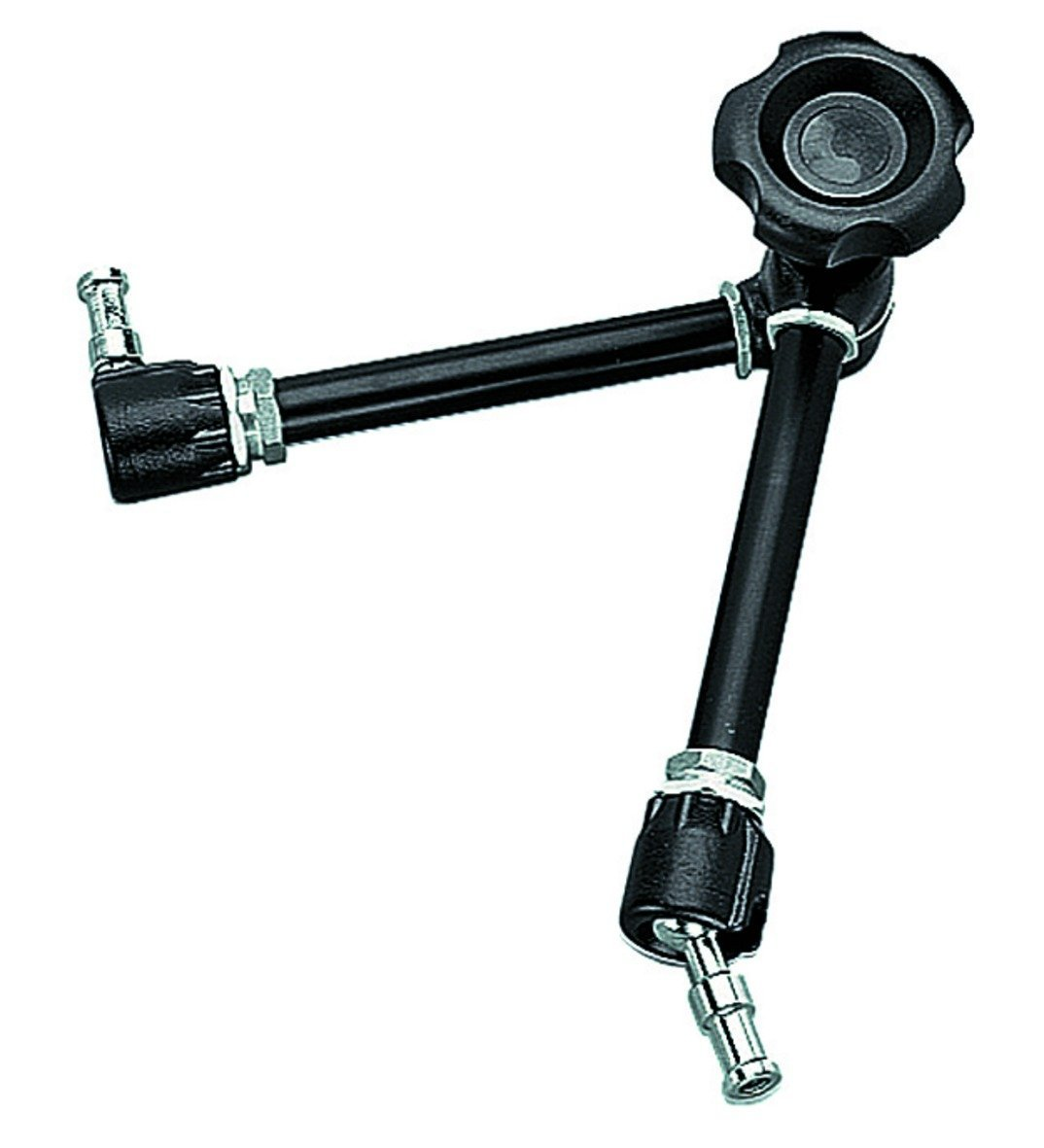 Manfrotto Variable Friction Magic Arms