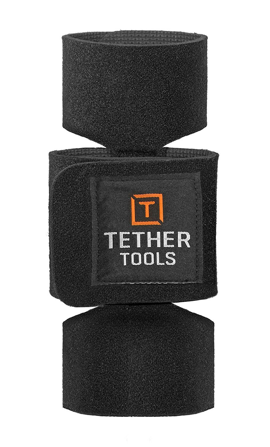 Tether Tools Strap Moore