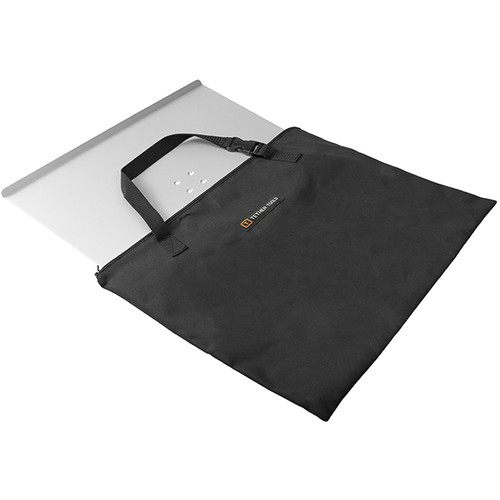 Tether Tools Tether Table Aero Storage Case