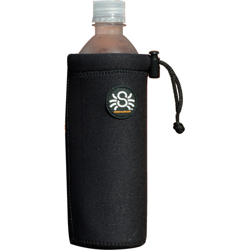 Spider Holster Water Bottle Holder