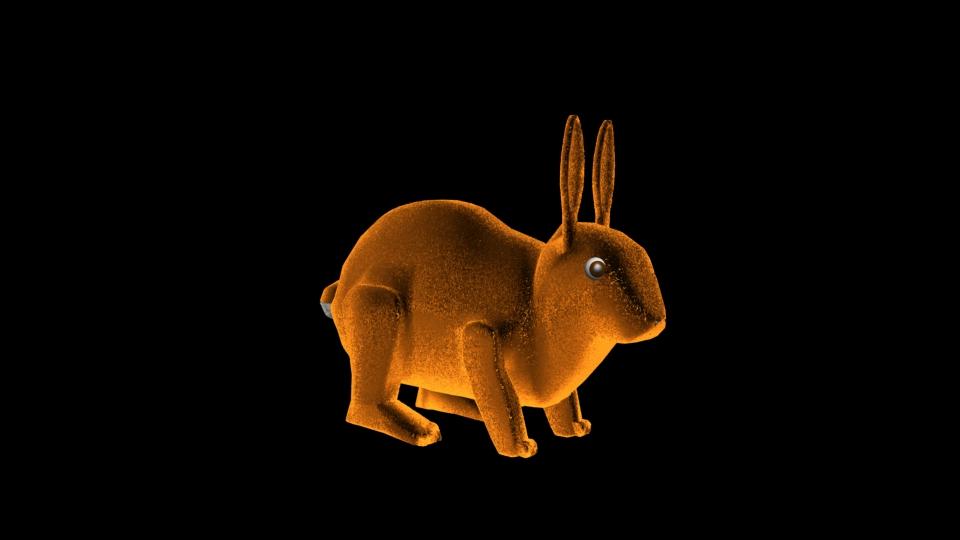bunny-rabbit_01.jpg