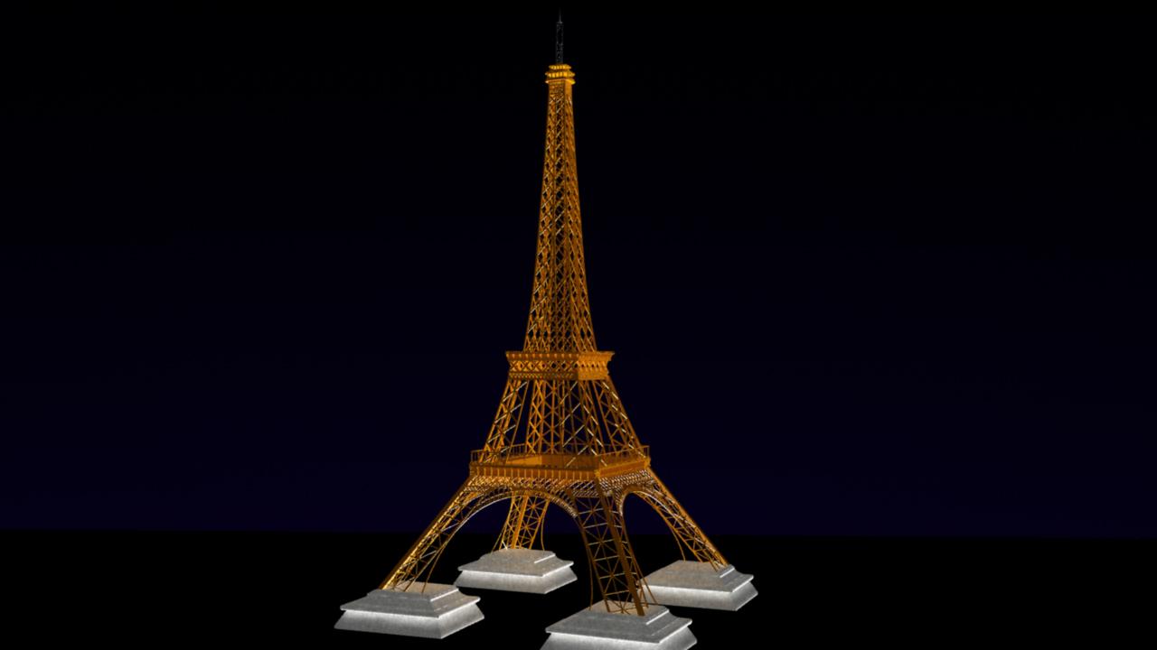 Eiffel_Tower_DIFFERENT-BASE.jpg