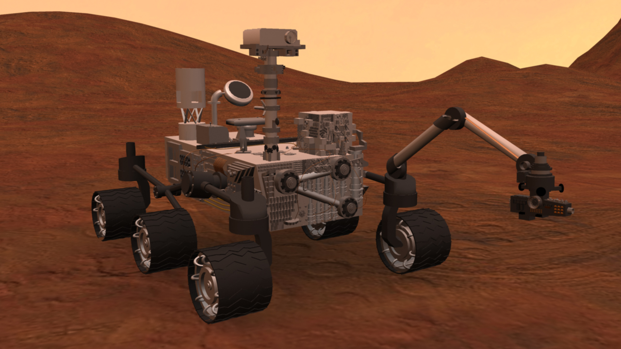 Space_Rover.jpg