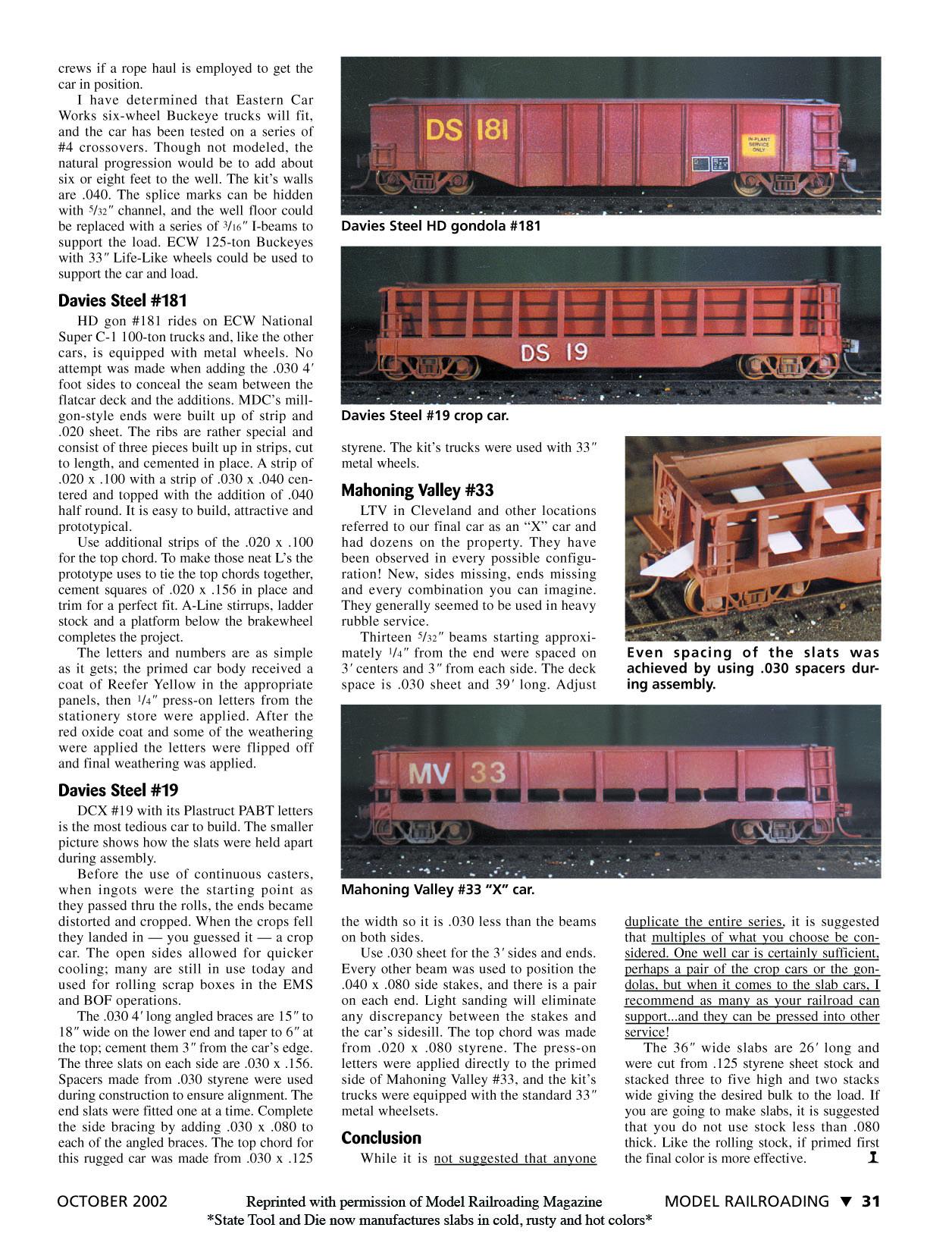 Freytag Mill Car2.jpg