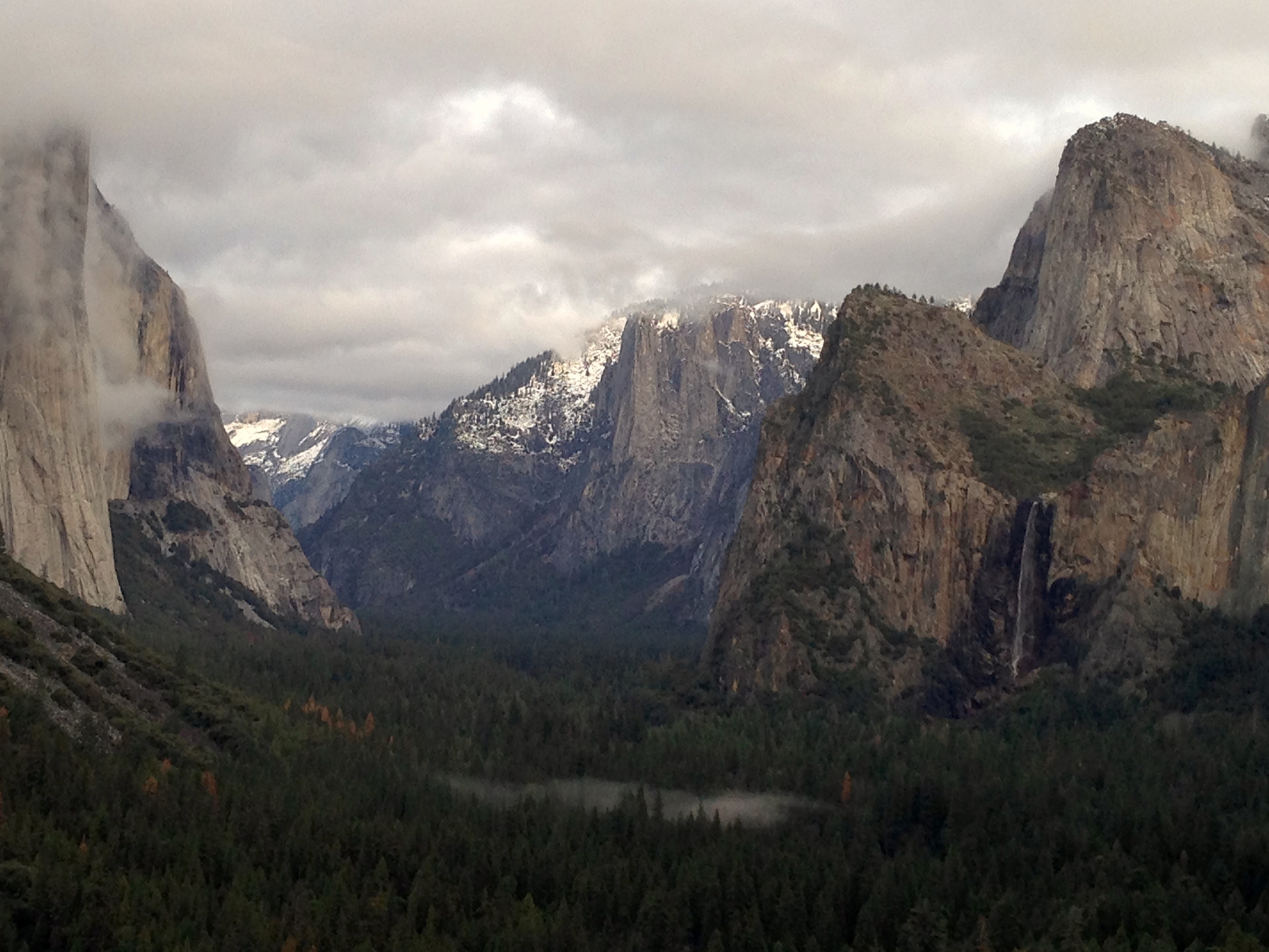 Yosemite from Inspiration Point-December 2014.jpg