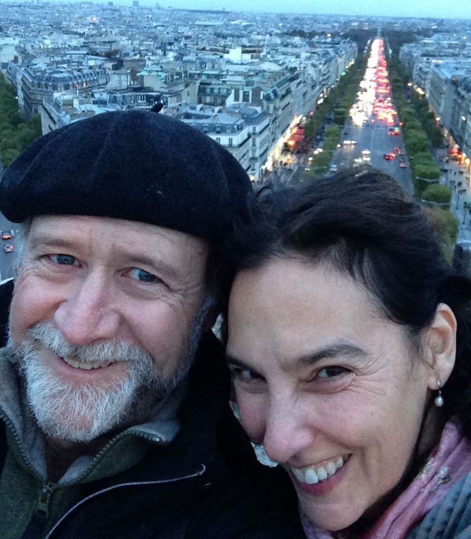 Mimi and John in Paris.jpg