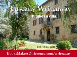 Tuscany-Writeaway_Takes-a-Villa-1-310x232-1.jpg