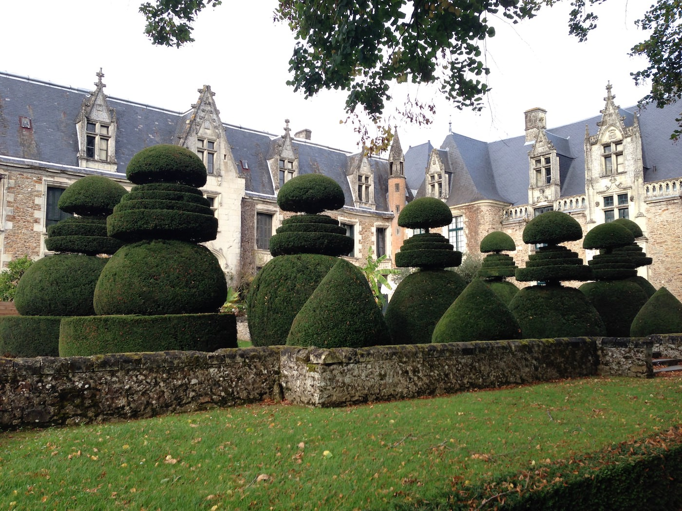 topiary-and-other-wing.jpg