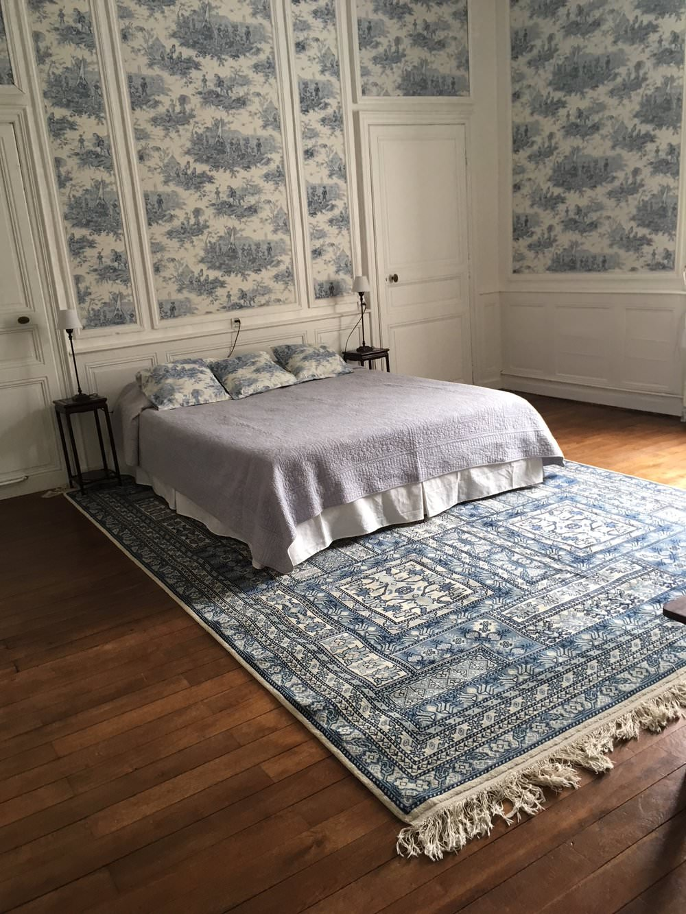 France-CdP-Blue Bedroom.jpg