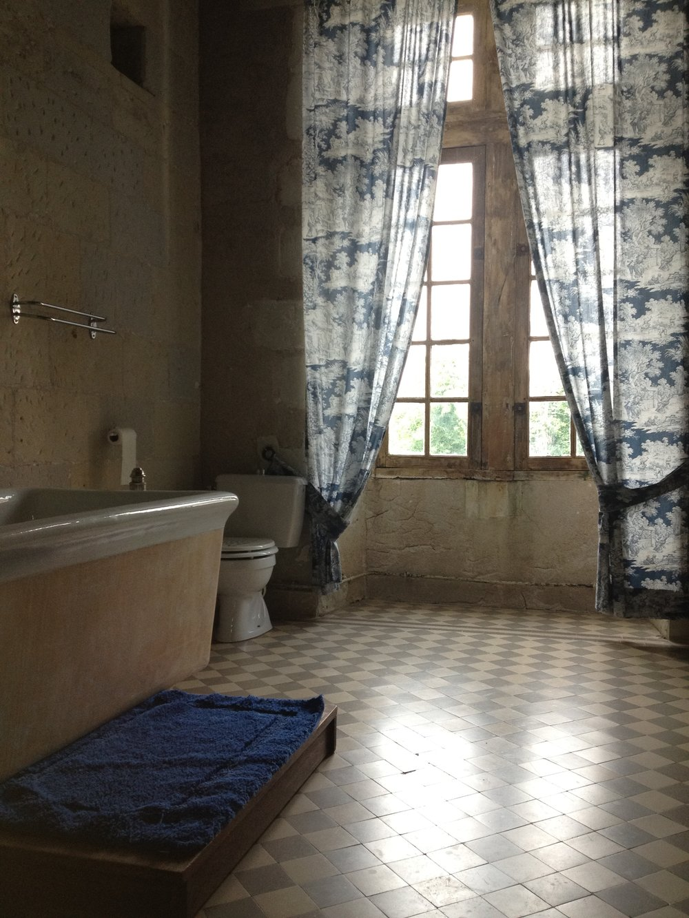 France-CdP-Blue Bedroom Bath.jpg