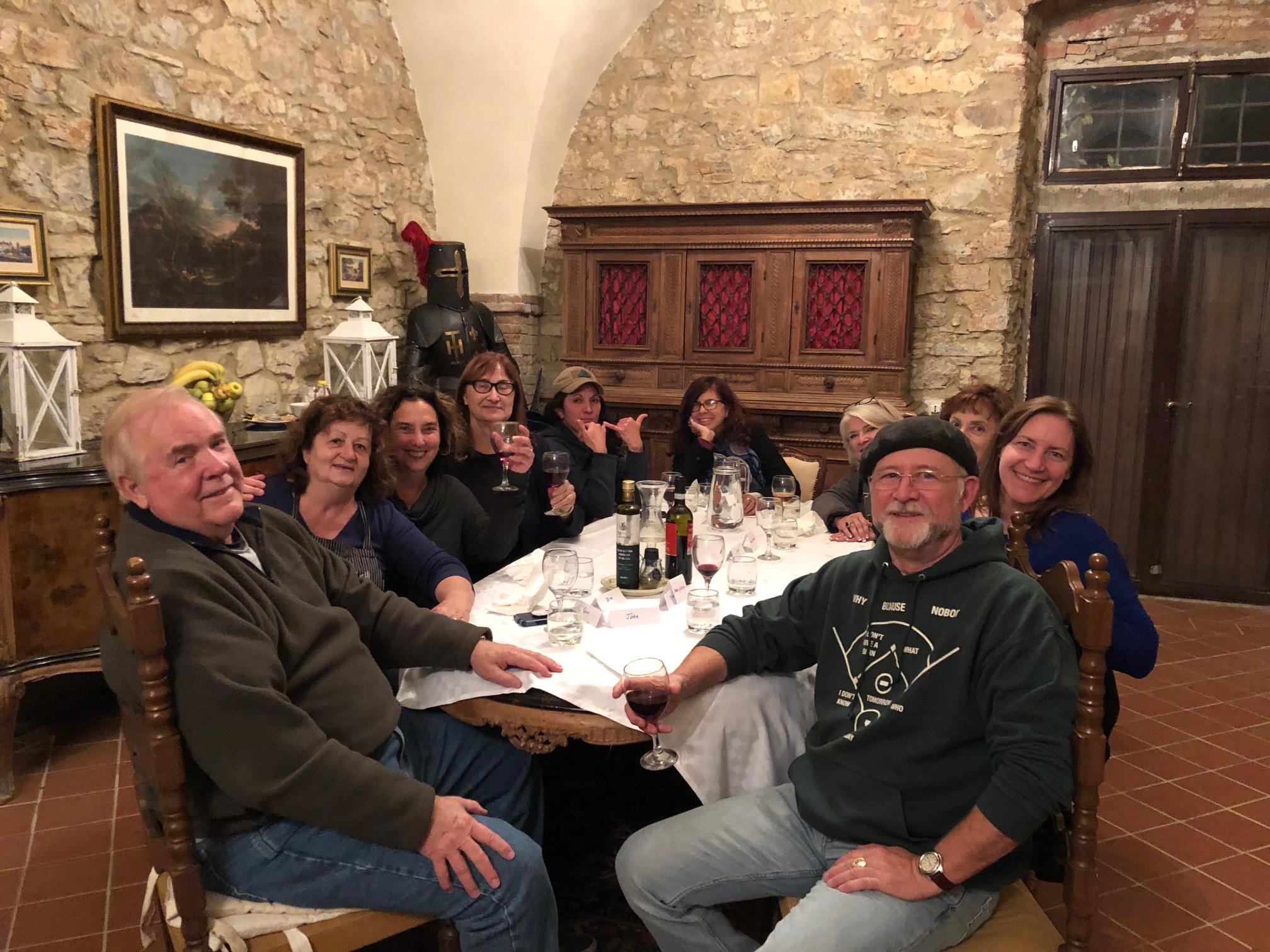 Italy-dinner2018.jpg