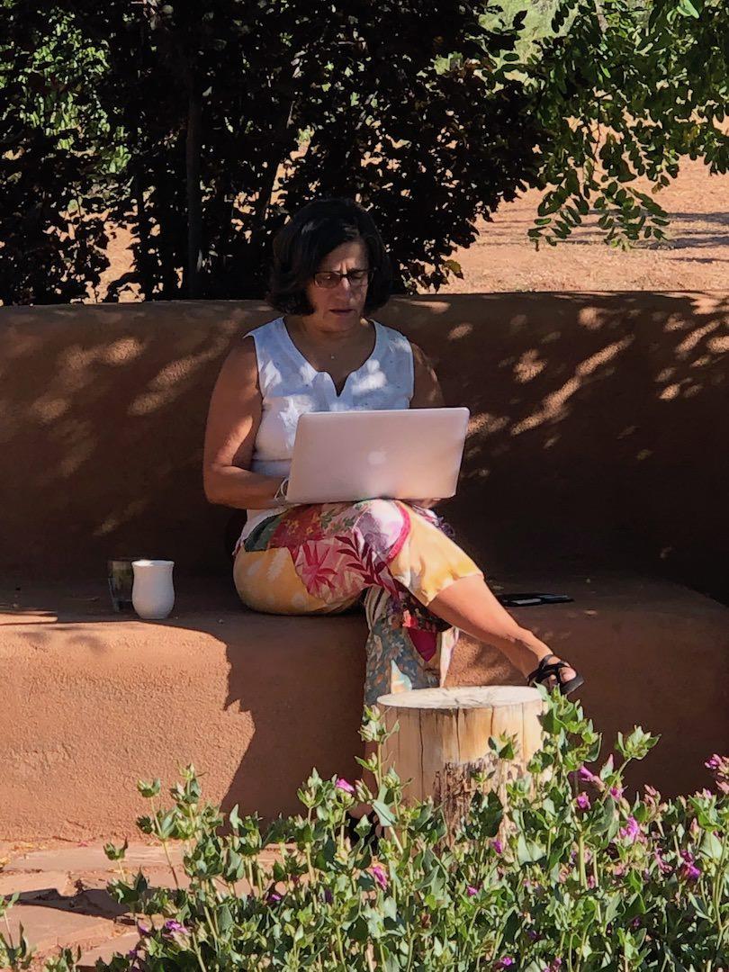 New Mexico-Joan1.jpg