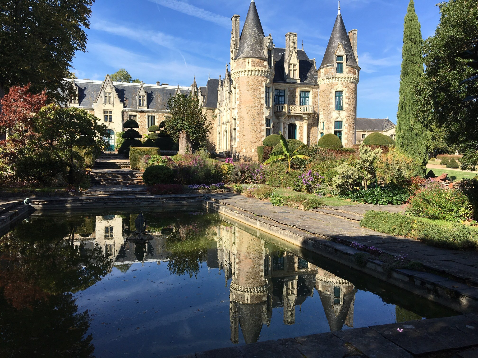 What is a Writeaway? - A vacation with your muse—at a weeklong writing workshop(in a stunning location)