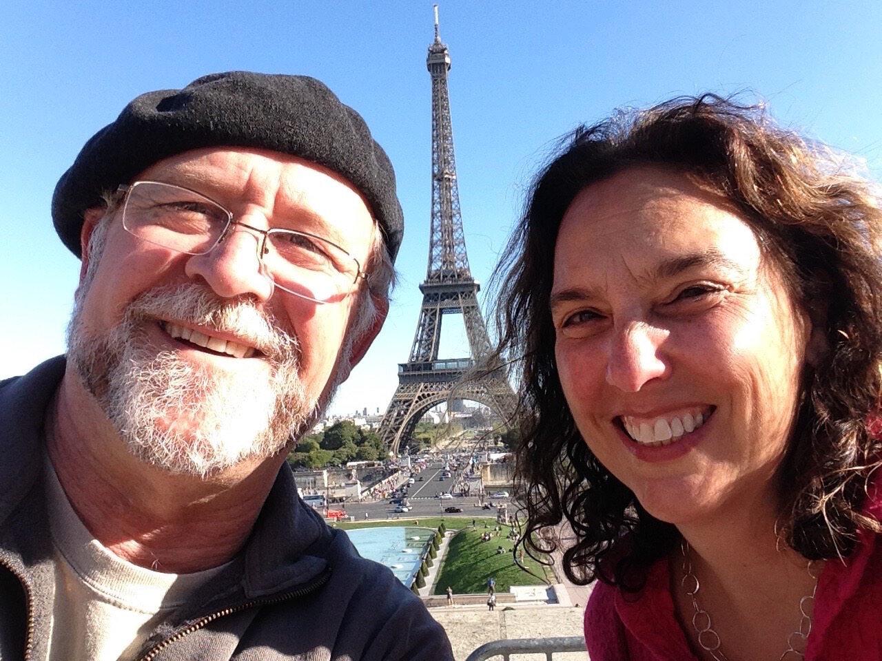 France-together&Eiffeltower copy.jpg