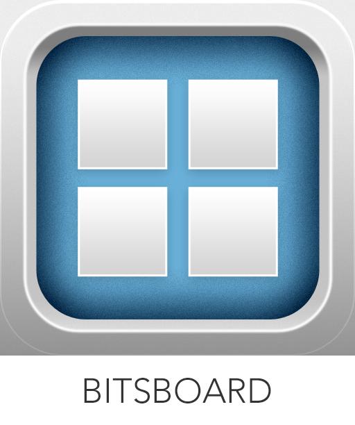 Bitsboard.png