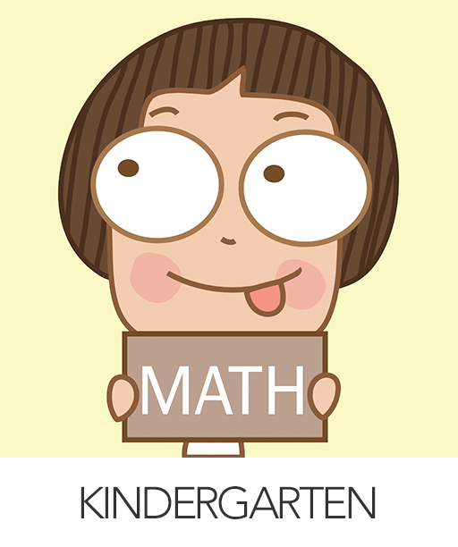 KindergartenMath.png